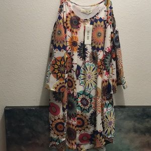 Lulu dress size 12